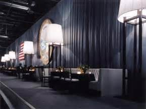theater drapes for sale stage curtains and theatrical drapery for sale special