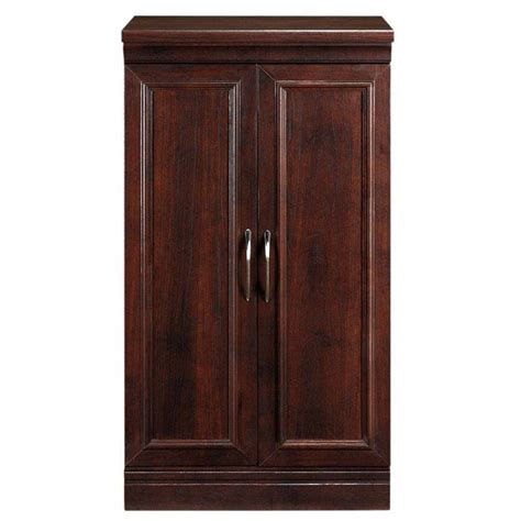 2 door wooden cabinet home decorators collection manhattan 2 door wood modular