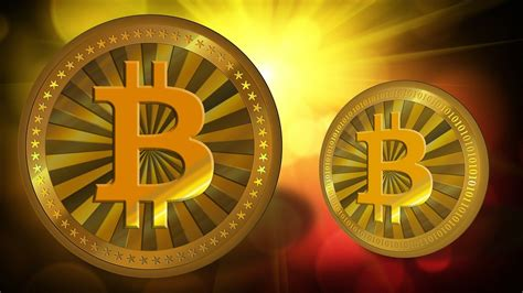 Buy Stock With Bitcoin by Bitok Bitcoin Exchange Announces 0 Fees For Deposits And