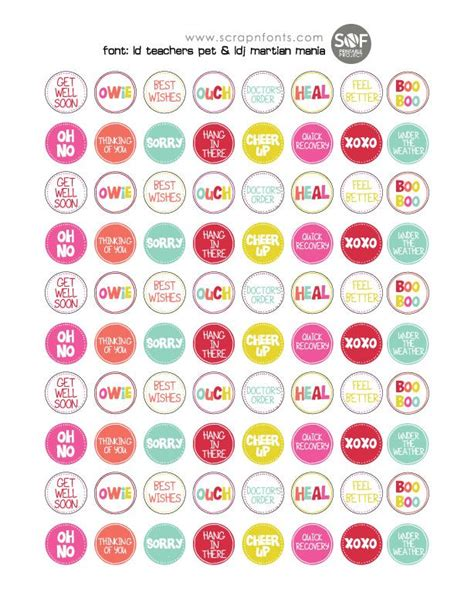 printable kisses labels 20 best hershey kiss printables images on pinterest free