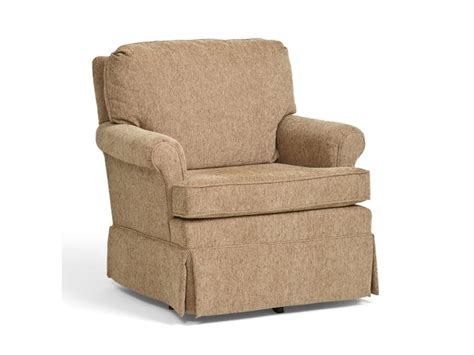 swivel glider chairs living room emejing swivel glider chairs living room gallery swivel