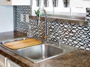 magnetic backsplash tiles lowes backsplash kitchen backsplash combined with