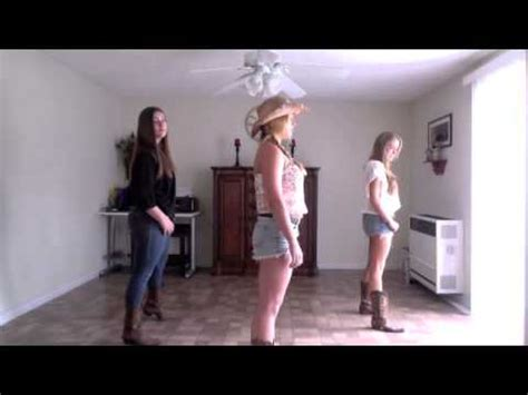 tutorial dance youtube line dance tutorial the electric slide youtube