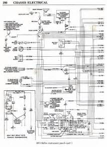 wiring diagrams for 73 duster wiring get free image about wiring diagram