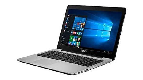 Asus Business Pro P2420lj I7 5500u Vga Black asus f555la fhd display pro laptop flagship edition intel i7 5500u 8g 1t hdd dvd 802 11ac