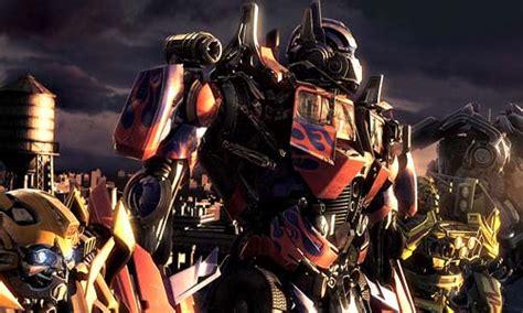Raglan Transformers A O E 05 anticipation transformers 2 trailer 3 in hd por homme