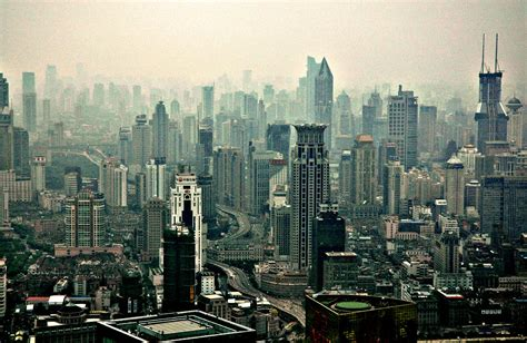 Search Shanghai File Shanghai Skyscape Jpg