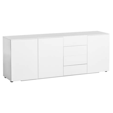 kommode 2 m breit sideboard 2 m breit sideboard m breit with sideboard 2 m