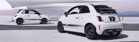 2017 fiat 500 abarth specs luxury features on 2017 fiat 500 abarth