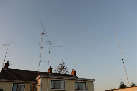 Address Lookup Northern Ireland Mi0tlg Callsign Lookup By Qrz Ham Radio
