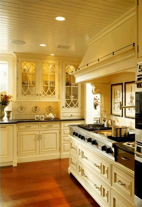 cucine lusso classiche cucine di lusso