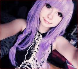 purple hair color ideas purple hair color ideas 11 hairzstyle hairzstyle