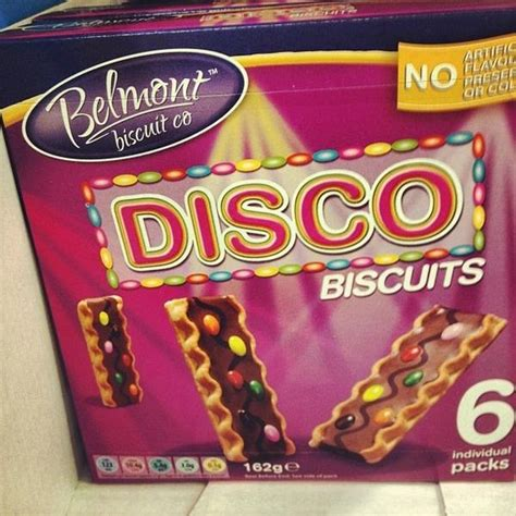 aldi discol alex pollock on twitter quot i bought some disco biscuits in