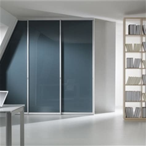 Angled Wardrobe Doors by Sliding Wardrobes With Angled Doors