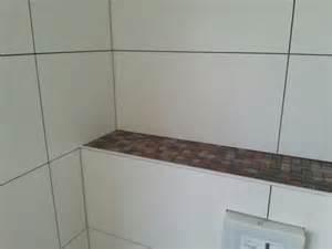 abschlussleisten fliesen die letzte elektrorunde badewanne dusche und fliesen