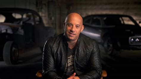 fast and furious 8 vue fast and furious 8