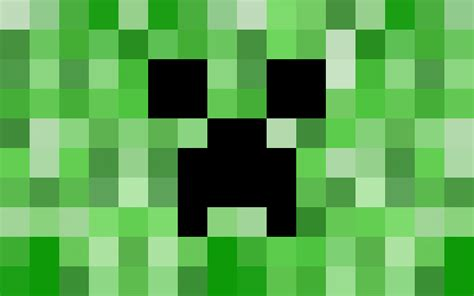 wallpaper craft in minecraft background pictures see to world