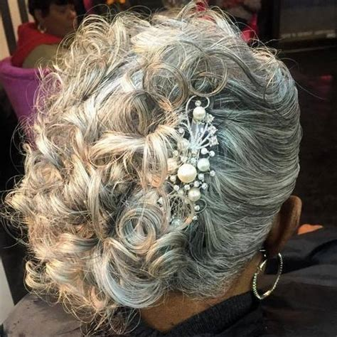 older women updo hairstyles 60 best hairstyles and haircuts for women over 60 to suit