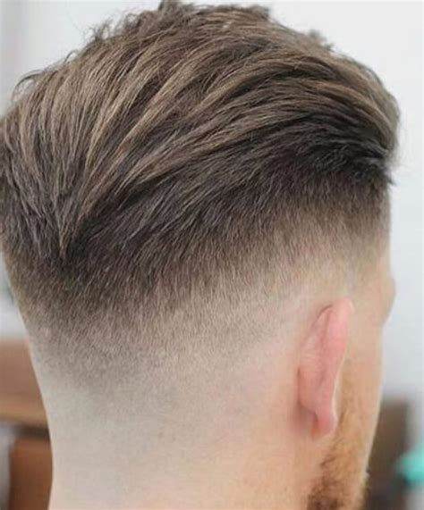 back of haircut boys modern 50 artistic low fade haircut ideas menhairstylist com