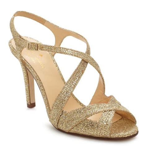 Gold Wedding Shoes For by Gold Shoes Wedding Ideal Weddings