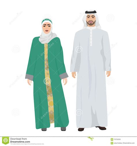Come Again Sweater Jacket Jaket Hoodie Hodie Muslim Wanita arabic and together in traditional national clothes dress costume stock