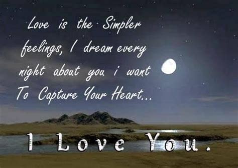 images of love gud night good night love quotes and images gud nite love quotes