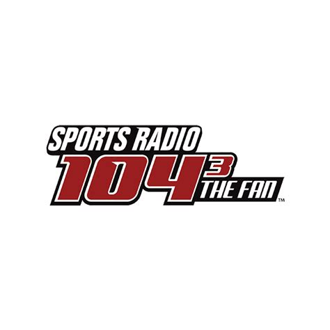 104 3 the fan denver kkfn 104 3 the fan fm listen mytuner