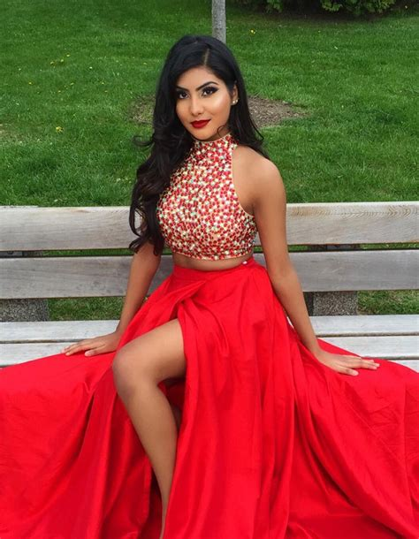 2 piece prom dresses for sale red prom dresses 2 piece prom gown two piece prom dresses