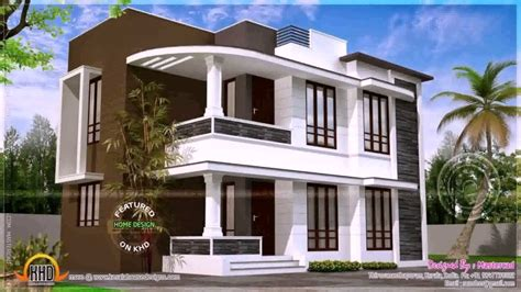 roof railing design of a house in india roof railing design of a house in india youtube