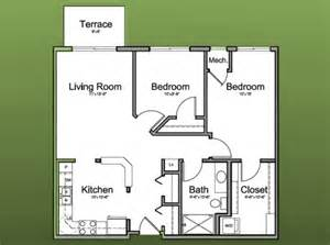 morton building home floor plans quotes pin by riley thompson on dream home pinterest