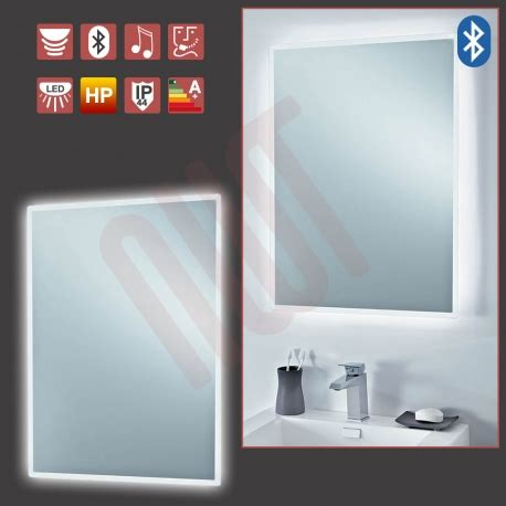 red bathroom mirror bluetooth led designer infra red bathroom mirror built in