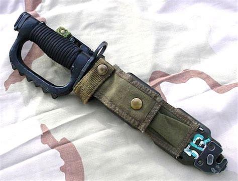 custom bayonet 1000 images about knife custom bayonet on