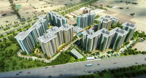 list of projects by tata value homes to boost your investment