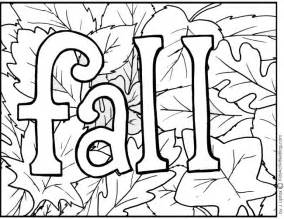 coloring pages for luxury fall coloring pages 62 on coloring for with