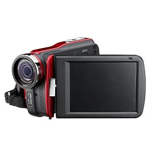 Brica Dv 15 Hd Camcorder by Brica Indonesia Official Site