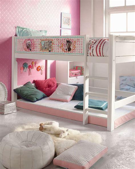 Bunk Bed Decoration Loft Bed Decor Loft Bed Design Beautiful Loft Bed
