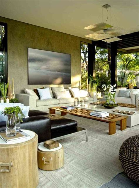 ambiente home design elements decora 231 227 o de casa de praia
