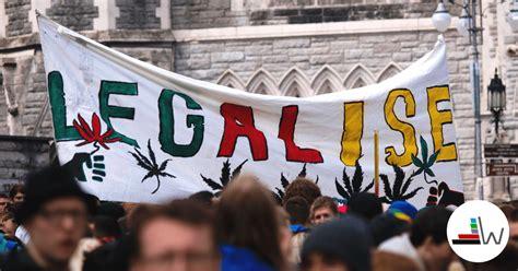 wann wird cannabis legalisiert die zukunft der meinungsforschung wahl de