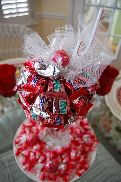 valentines day table decorations valentines a valentine s day tablescape table setting with diy