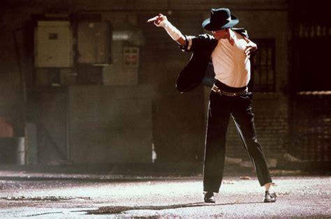 biography of michael jackson dance the legacy of michael jackson arjyak bhattacharya