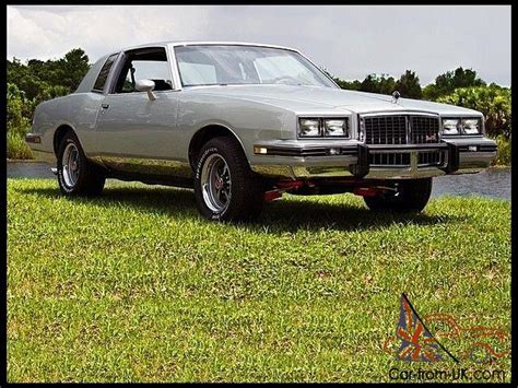 free car manuals to download 1984 pontiac grand prix head up display service manual free full download of 1987 pontiac grand prix repair manual 1987 pontiac