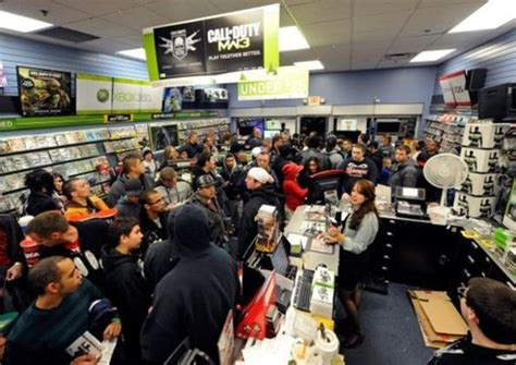 gamestop closed on thanksgiving 100 images gamestop to