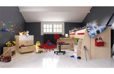 escritorios pequeños para dormitorios ideas habitacion bebe ikea