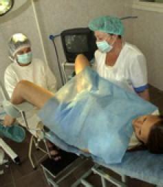 imagenes impactantes aborto los provida piden a trinidad jim 233 nez que muestre im 225 genes