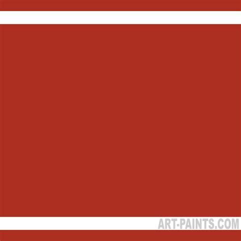 cranberry color cranberry envision glazes ceramic paints in1074 4