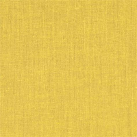 yellow upholstery fabric telio cotton voile yellow discount designer fabric