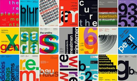 design love fest cookbook club see hear the first all type swissted poster exhibition