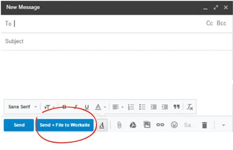 gmail workflow eliminate costly software and save with gmail