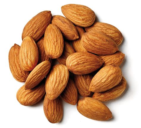 ate almonds 8 health benefits from almonds rob king fitness