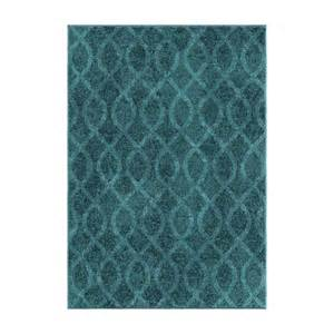 orian rugs 301255 8x11 bright color geometric tour de